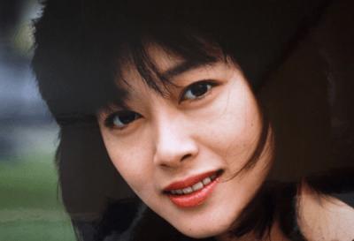 夏目雅子の画像 p1_16