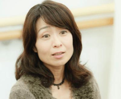 長野里美演じる「真田丸」信幸(大泉洋)の病弱妻・おこうがツボ!