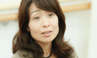 http://ticket-news.pia.jp/pia/news.do?newsCd=201212040001