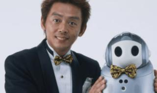 http://detail.chiebukuro.yahoo.co.jp/qa/question_detail/q1080905785