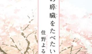 http://haredoku.exblog.jp/21755413/