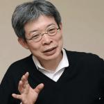 http://www.47news.jp/hondana/seijirekkako/article/12.html