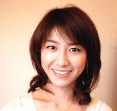 高田万由子と葉加瀬太郎の結婚馴れ初め!ロンドン生活がセレブすぎ!