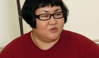 http://dailytaurus.co/2016/04/15/安藤なつの体重身長やももクロと共演画像!過去/