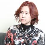 http://natalie.mu/music/pp/kajiurayuki/page/2