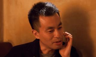 http://www.cinra.net/interview/201505-syurispeiloff?page=3