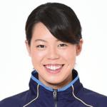 https://chiicomi.com/news_detail?id=3ae6cc9d-6890-11e5-9b3d-525413003016