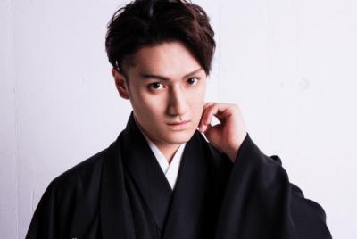 中村隼人は歌舞伎界NO.1のイケメン俳優!父は二代目中村錦之助!