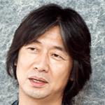 http://www.maujin.com/2011/archive/taneda_yohei/
