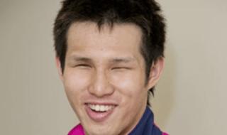 http://www.pref.shiga.lg.jp/a/kikaku/sports_navi/ambassador/kimura.html