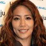 http://9rious.jp/sports/yamamoto-miyuu-divorce
