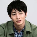 http://enterstage.jp/interview/2015/09/003345_2.html