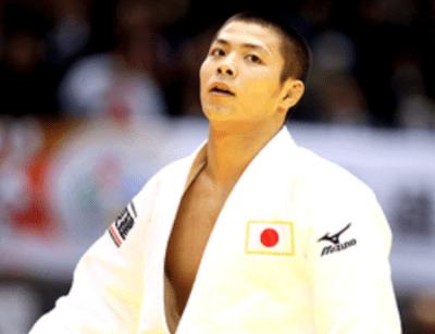 阿部一二三(柔道)は東京オリンピック金に最も近い柔道の猛者!大学はどこ?