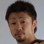 http://tvtopic.goo.ne.jp/cast/27761/