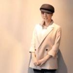 http://芸能エンタメ.net/mikiko-kekkon-danna/