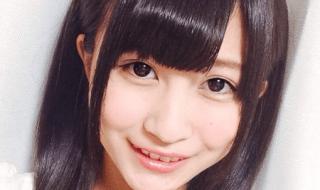 http://photozou.jp/photo/show/2997915/199878211