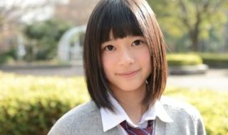 http://terrycute.com/yoshine_kyoko/