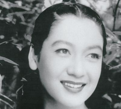 原節子の突然の引退を振り返る!生涯独身を貫いた女優の生き様