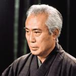 http://www.hagoromo.com/heike/kyozai/cyugaku/nk_pho.html