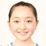 http://chikiyumi.com/11248.html
