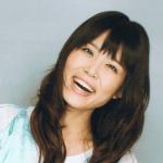 http://appget.com/c/game_topics/140894/miyuki_sawashiro-2/
