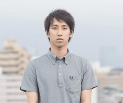 朝井リョウ小説「何者」は「何様」のサイドストーリー!あらすじネタバレ!