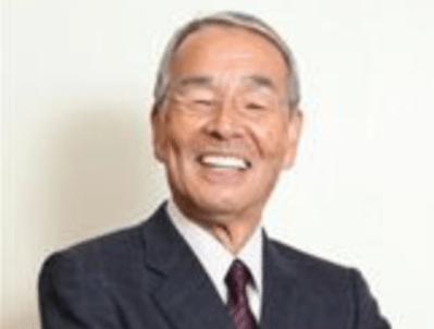 福留功男の画像 p1_9