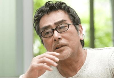 原田芳雄の画像 p1_32