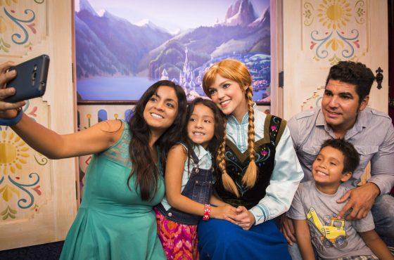 estrenos-magicos-en-Disney-verano-2016