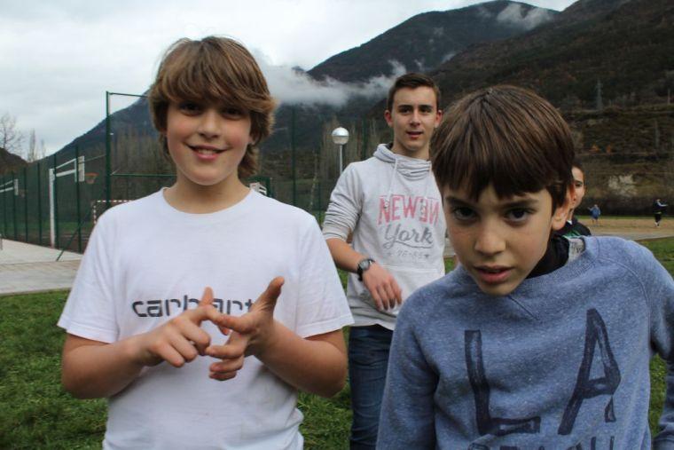 anisclo_huesca_deca_campamento_semana_pascuaIMG_2780