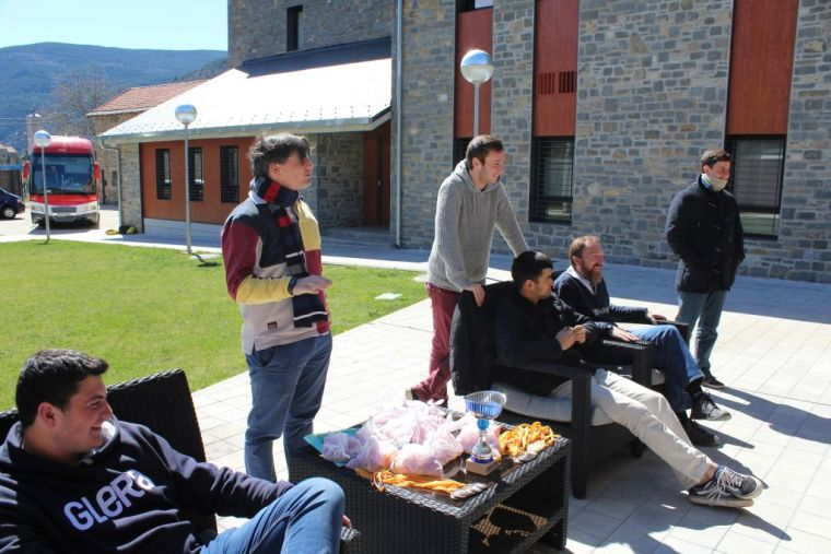 anisclo_huesca_deca_campamento_semana_pascuaIMG_2987