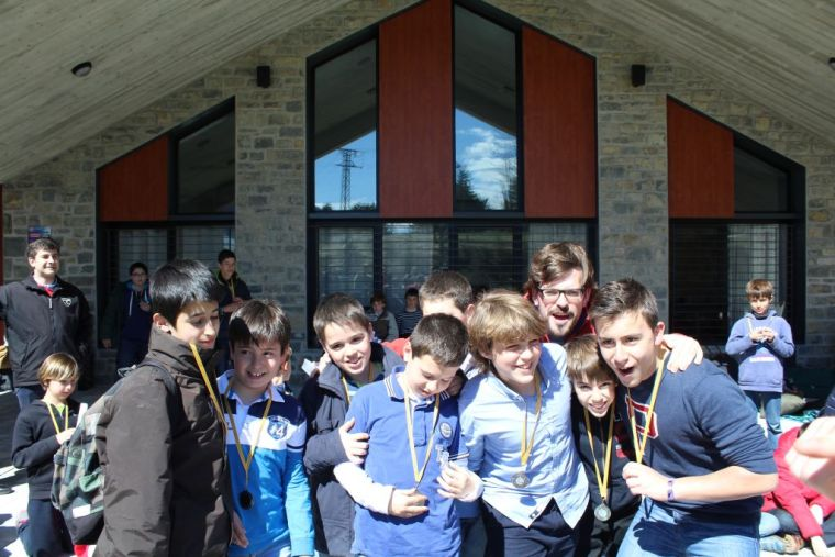 anisclo_huesca_deca_campamento_semana_pascuaIMG_3006