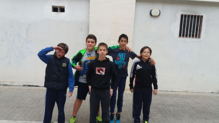 anisclo_huesca_multideporte_20160506_181338