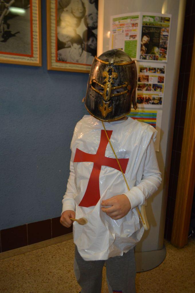 anisclo_fiesta_medieval_DSC_0062