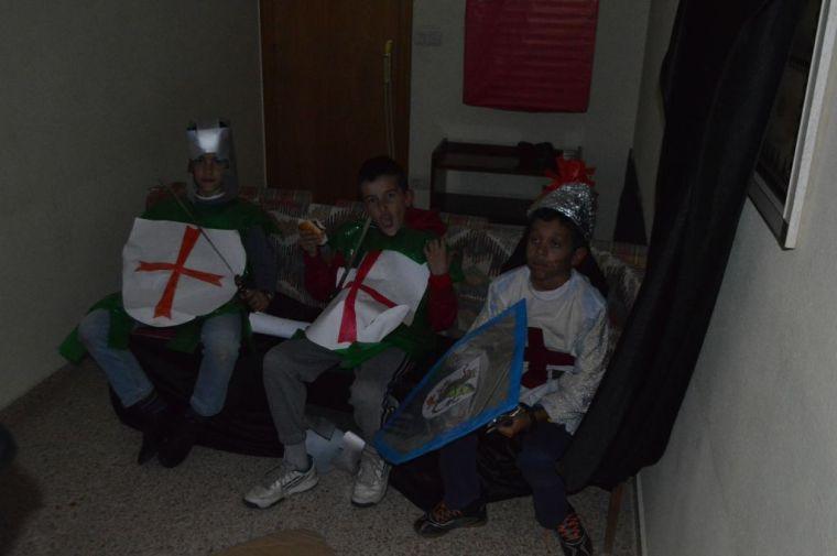 anisclo_fiesta_medieval_DSC_0159