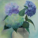 <h5>August Gift</h5><p>Pastel  SOLD</p>