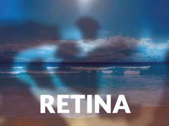 All about RETINAL disorders