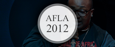 AFLA-20121 About Us