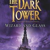 Dark Tower 4