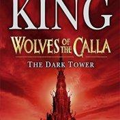 Dark Tower 5