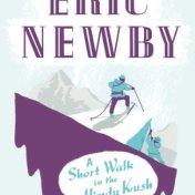 Newby Kush