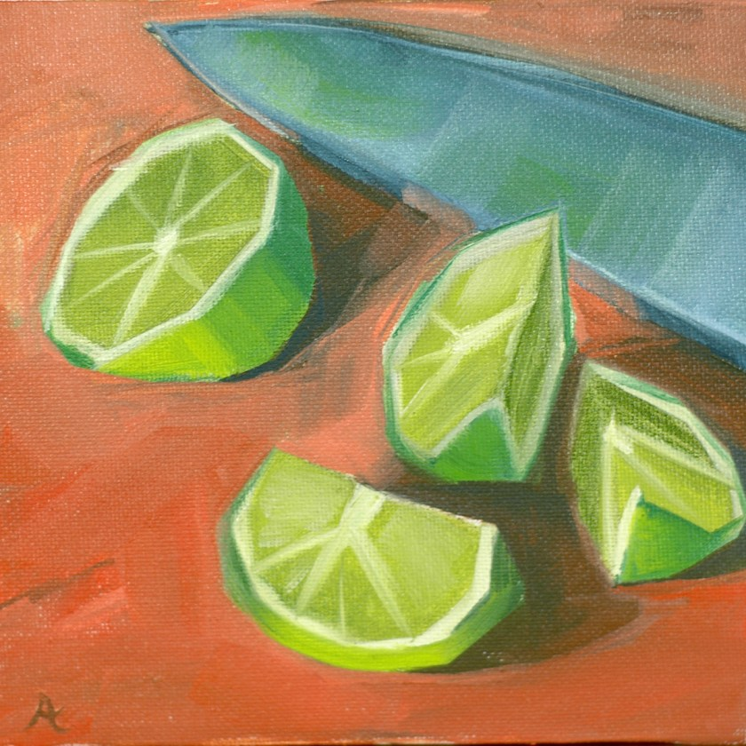 lime-with-knife