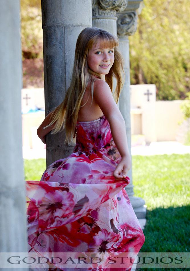 Anna Goddard 06