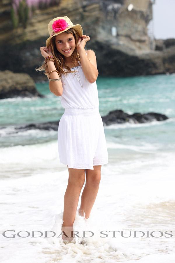 Anna Goddard 09