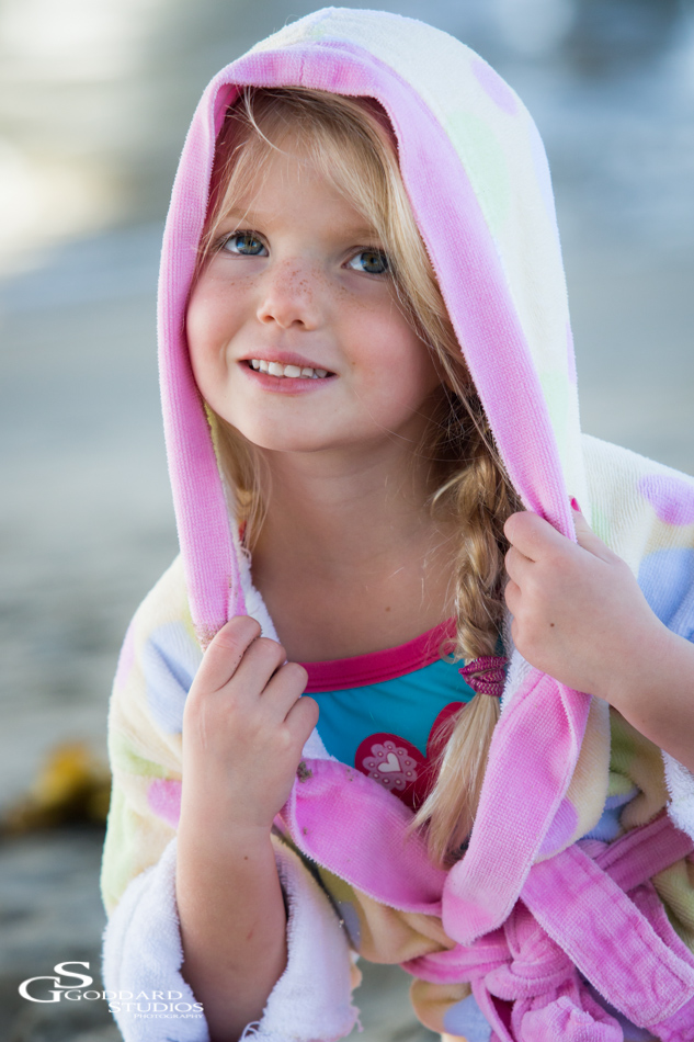 Anna Goddard Children's Headshot Photographer-5193