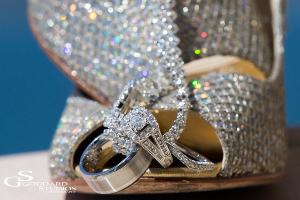 Laguna Beach Wedding Photographer Chris+Brette 02