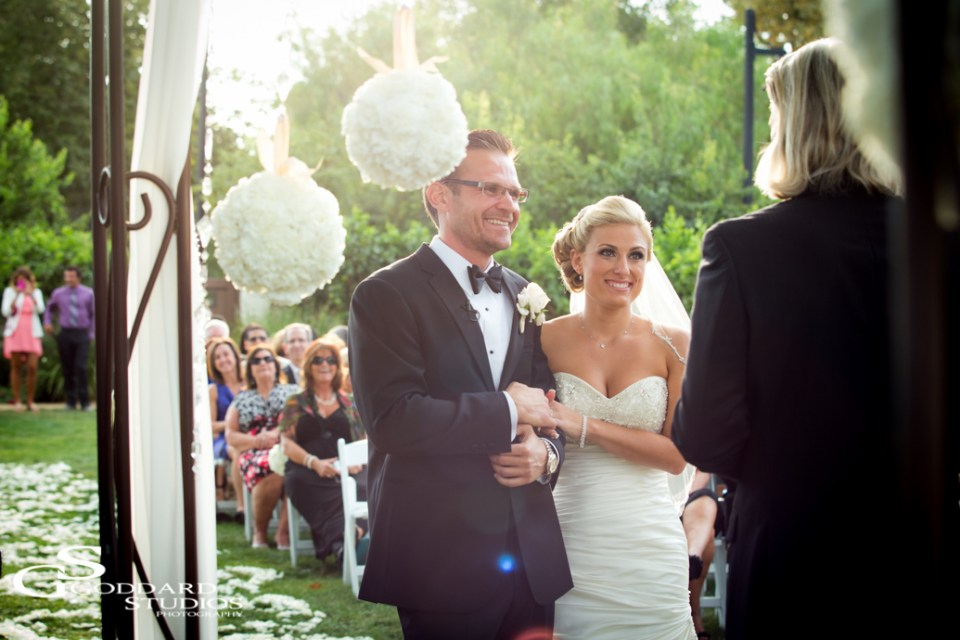 Orange County Wedding Photographer Chris +Brette 06-13