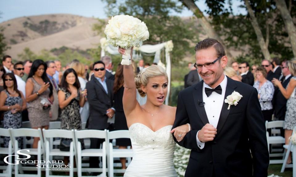 Orange County Wedding Photographer Chris +Brette 06-15