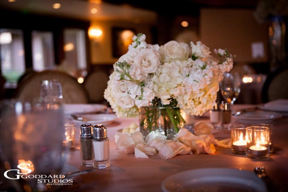 Orange County Wedding Photographer Chris +Brette 06-17