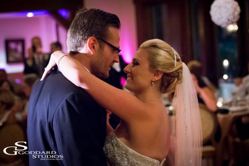 Orange County Wedding Photographer Chris +Brette 06-20